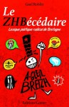 Le_ZHBe_ce_daire_Gael_Roblin_Goater_SansOmbres_m