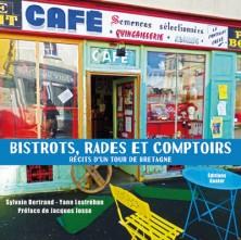 bistrots-rades-comptoirs