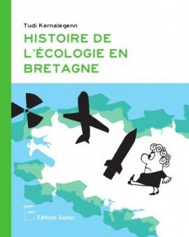 couv-essai2bis_couv.pdf-pages_m