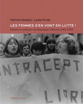 couv-femmes-s-en-vont_03-11-1.pdf-pages_m
