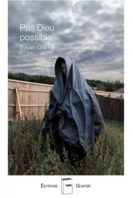 couv_Pas_Dieu_possible_m