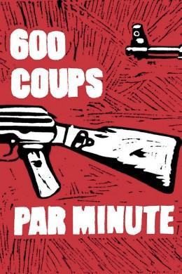 couverture_600_coups_par_minute_m