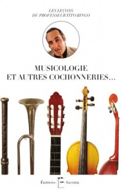 couverturemusicologie_m