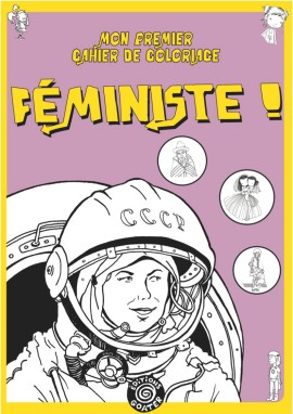 couverturefeministe
