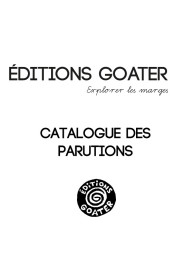 catalogue-une