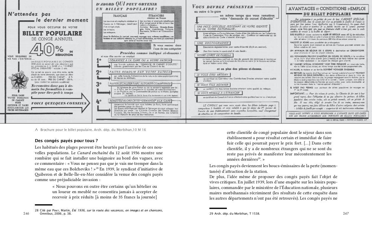 FRT-POP(1) [Page 124].pdf-pages