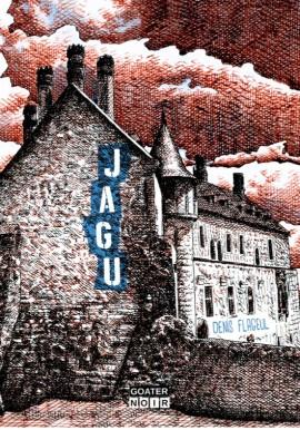 Jagucouverture