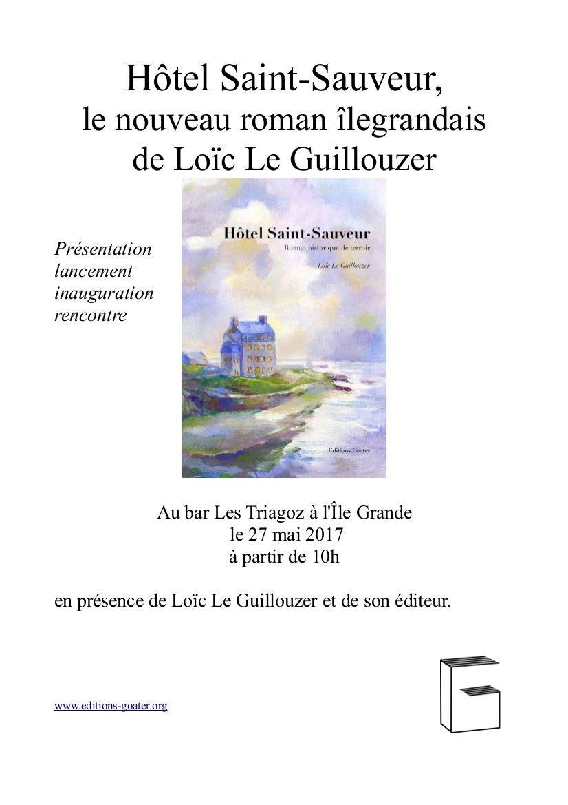 affiche Hôtel Saint- Sauveur.pdf-pages