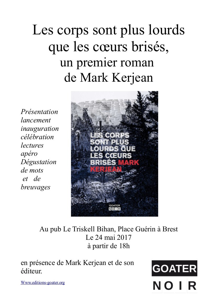 affiche kerjean.pdf-pages