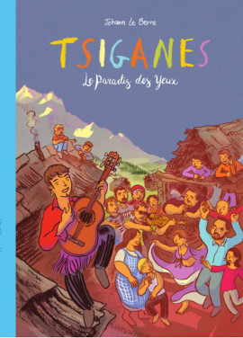 couverture-Tsiganes