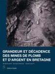 goater-MINES-D-ARGENT