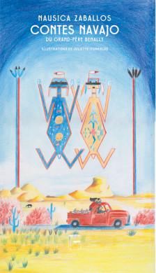 contes_navajo-COUV