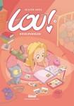 lou-couv-web