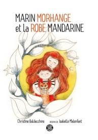marin-morhange-robe-mandarine-couv-web
