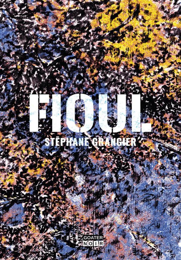 fioul_def