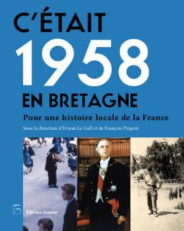 COUV-1958-4_essais