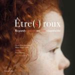 Couv_ETRE-S-ROUX-2
