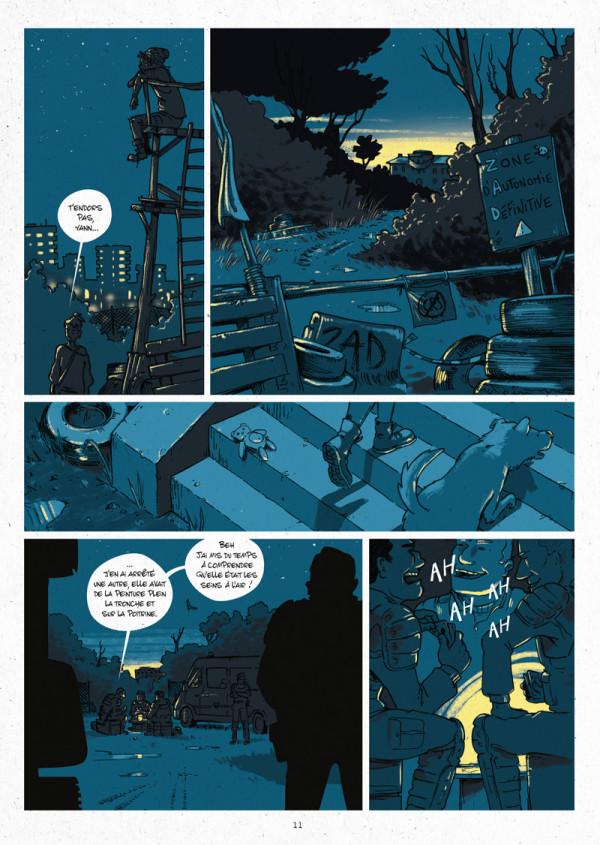 Antigone-page11
