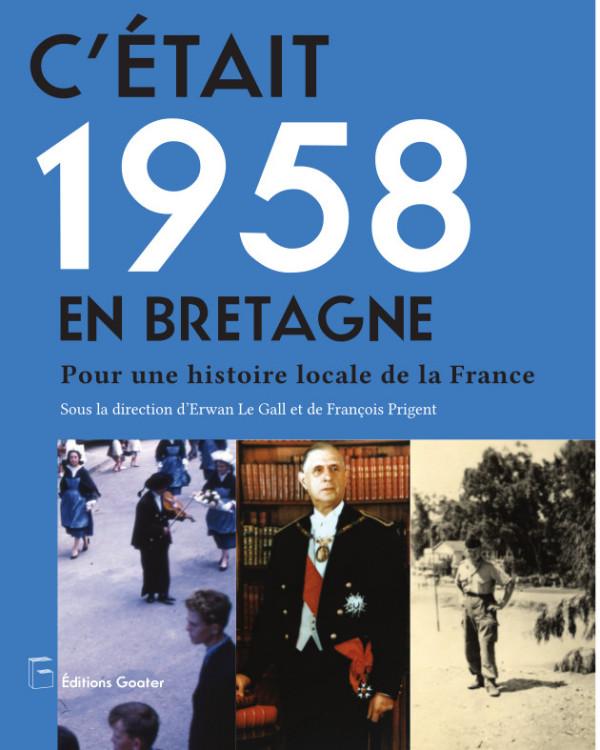 couverture1958