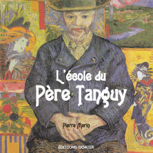couv-tanguy