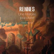 Rennes, une hist. POP. COUV-ter4