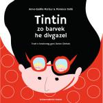 couv.BR.Tintin