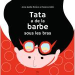 couverture TATA - br