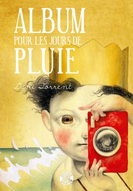 PLUIE_ALBUM_FR